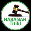 BNI Syariah icon