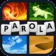 Download 4 Immagini 1 Parola For PC Windows and Mac