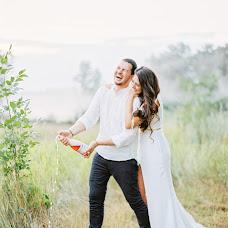 Wedding photographer Pavel Lutov (Lutov). Photo of 27.09.2017
