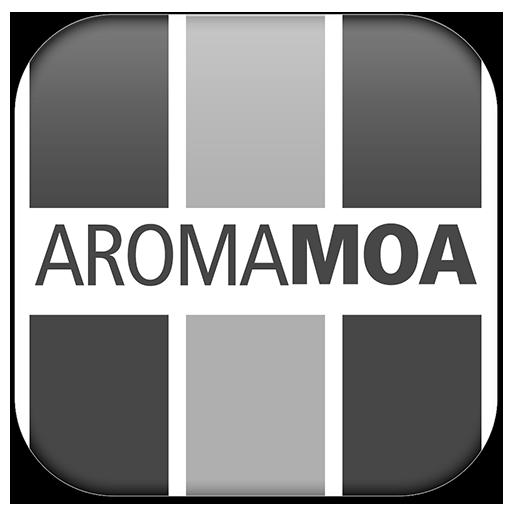 아로마모아