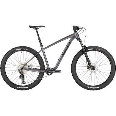 Salsa MY22 Rangefinder Deore 11 27.5+ Moutain Bike