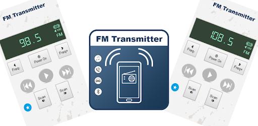 car fm transmitter 100 app apk free download for. Black Bedroom Furniture Sets. Home Design Ideas
