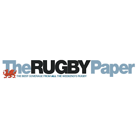 The Rugby Paper, Welsh Edition