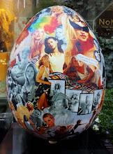 Photo: #Egg95 #TheBigEggHuntNY