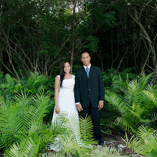 Wedding photographer Sara Fuentes (SaraFuentes). Photo of 01.09.2018