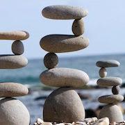 Сонник камень
