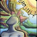 The Atman - Trip icon