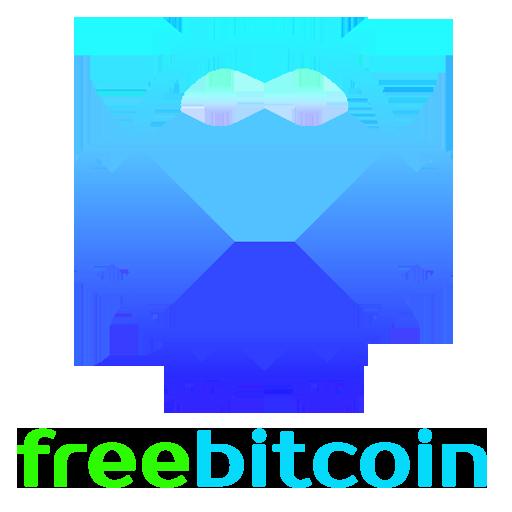 Freebitcoin bot
