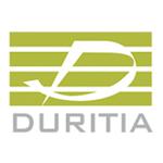 Duritia Icon