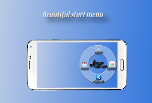 Logo Maker - screenshot thumbnail 02