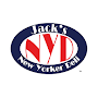 Jack's New Yorker Deli APK icon