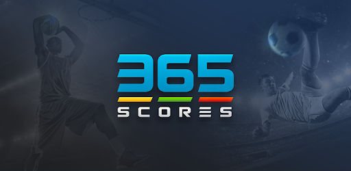 365scores Live Ticker Fussball News Revenue Download