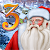 Christmas Wonderland 3 file APK Free for PC, smart TV Download