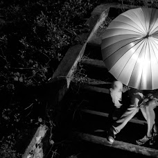 Wedding photographer Cláudio Amaral (claudioamaral). Photo of 11.04.2015