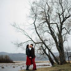 Wedding photographer Natalya Labutina (Karsarochka). Photo of 10.07.2018