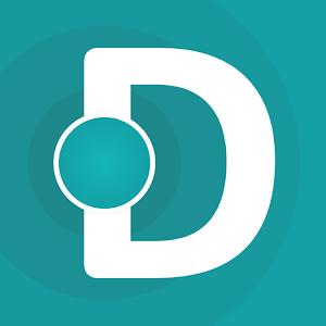 Divvy!〜合言葉だけで画像や動画を簡単シェア~