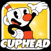 cuphead: World Mugman & Adventure jungle Game