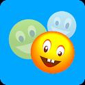 Time to Smile!:) icon