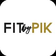 Fit by PIK APK