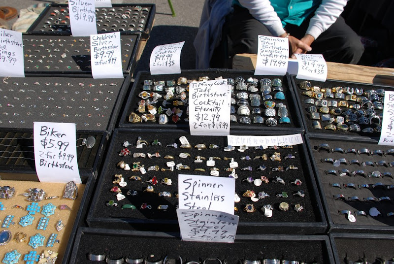 Photo: Fred and Eva Martinez - Viva Romance - Jewelry, Collectibles