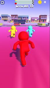 Traffic Race Run 3D 7