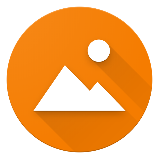 Simple Gallery Pro: Photo Manager & Editor 6 7 0 (Paid) APK for Android