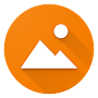 Simple Gallery Pro APK icon