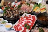 上尚坊鍋物·料理 北屯旗艦店