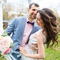Wedding photographer Natalya Golenkina (golenkina-foto). Photo of 09.06.2018