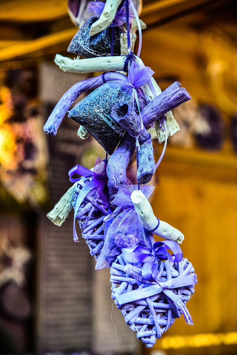 Cuore viola di rudi59