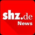 shz.de News icon
