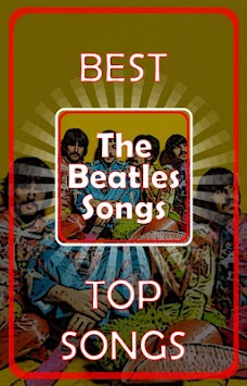 Download free music the beatles.