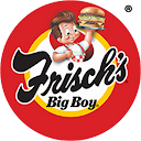 Frisch's Restaurants, Inc.