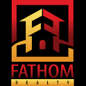 Fathom Realty Florida icon
