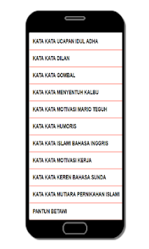 Download Pantun Bahasa Jambi Apk Latest Version App For
