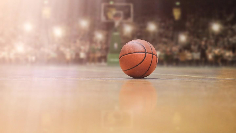 Watch 2019 NBA Draft Lottery live