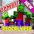 Mod Zombie Apocalypse file APK Free for PC, smart TV Download