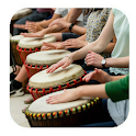African Drum Lessons icon
