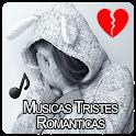 💔🎵Músicas tristes romanticas mais tocadas icon