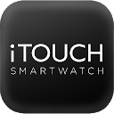 iTouch SmartWatch APK