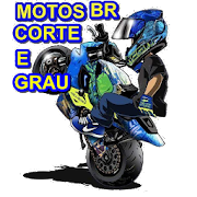 REAL MOTOS BRASIL APK