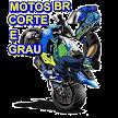 Real Motos Brasil game APK