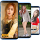 GFriend SinB Wallpapers KPOP Fans HD New Download for PC Windows 10/8/7