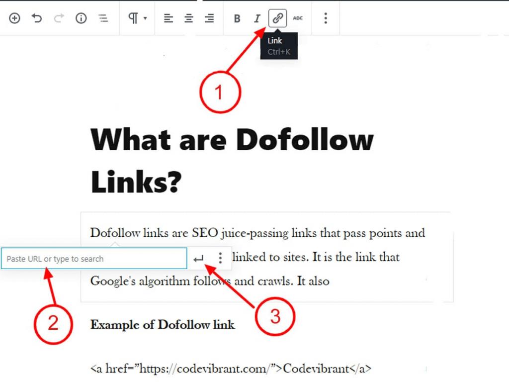 1.-dofollow-link-nofollow-link-1