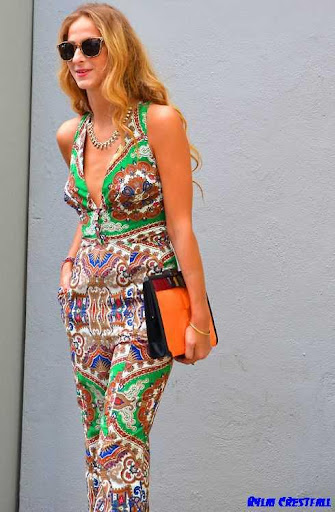 Maxi Dresses Design Ideas