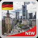Frunkfurt Travel Guide icon