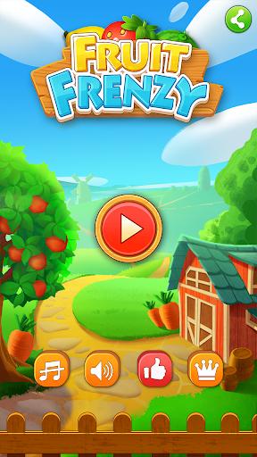 Fruits Frenzy 2.2 screenshots 16