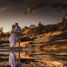 Wedding photographer Daniel Festa (dffotografias). Photo of 22.08.2017