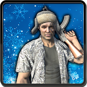 Big Snow City 2 for PC