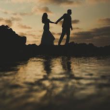 Wedding photographer Gabriel Torrecillas (gabrieltorrecil). Photo of 23.06.2017